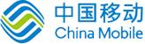 重庆软件bob手机ios