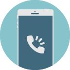 重庆WEBAPPbob手机ios