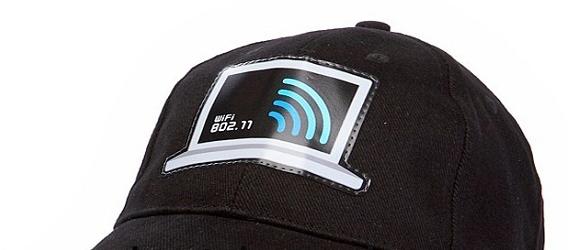 智能穿戴设备3